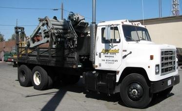 spooling-truck-1