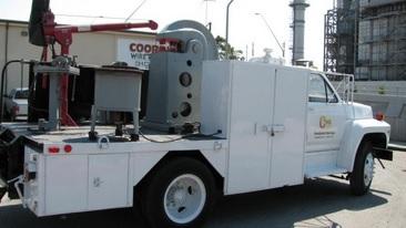 utility-truck-1